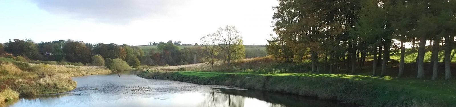 deveron-landscape
