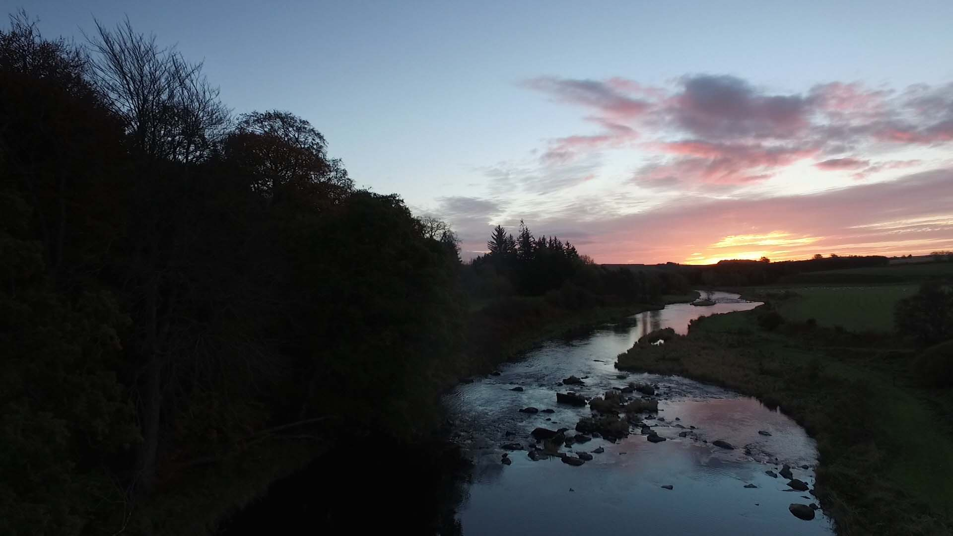 river-deveron-1